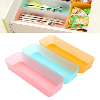 Softshell Color Will Be Random M Size Simple Design Pp Resin Household goods