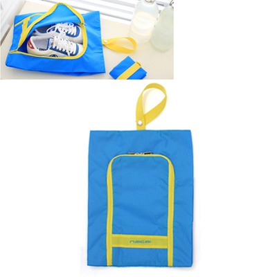 Oval Picture Color Small Size Foldable Design Nylon Household goods