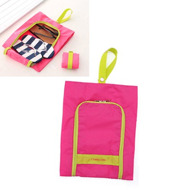 Active Picture Color Big Size Foldable Design