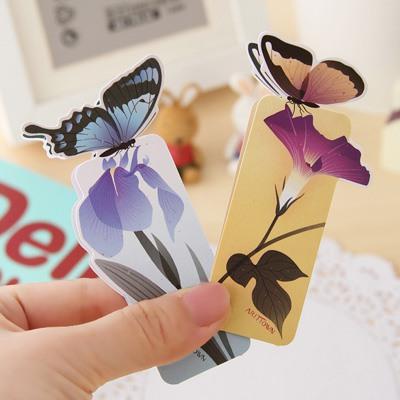 Streamline Color Will Be Random Butterfly Shape Design
