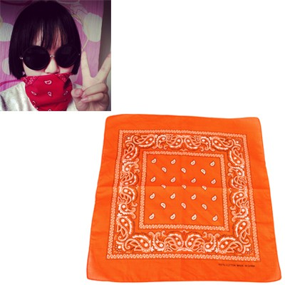 2012 Plum Red Cashew Nut Pattern Design Cotton Cloth Hair band hair hoop