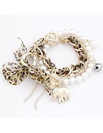 Model:  Item Brand: Korean Fashion Bracelet