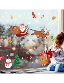 Vinilo De Navidad